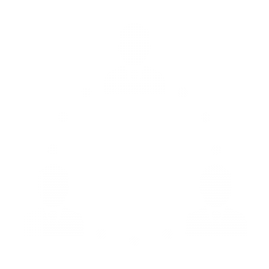Curatori di eredita