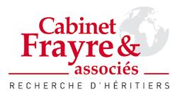 Généalogiste successoral et recherche d'héritiers | Cabinet Frayre et Associés
